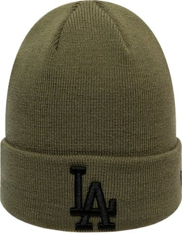 Cappello New Era LA Dodgers Beanie
