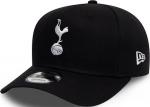 Kšiltovka New Era NE TH FC CAP