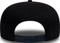 Šiltovka New Era NE TH FC CAP
