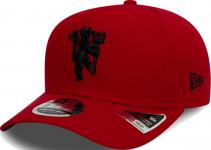 NE MU CAP