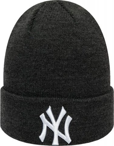 Kappen New Era NY Yankees Beanie