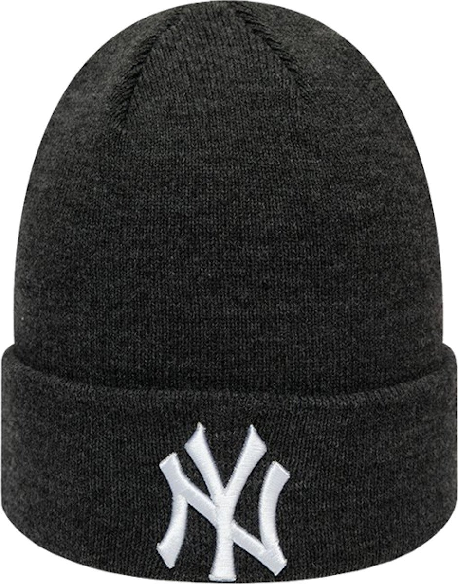 Čepice New Era New York Yankees