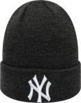 New Era NY Yankees Beanie Sapka