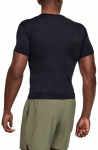 Kompressions-T-Shirt Under Armour UA TAC HG COMP T