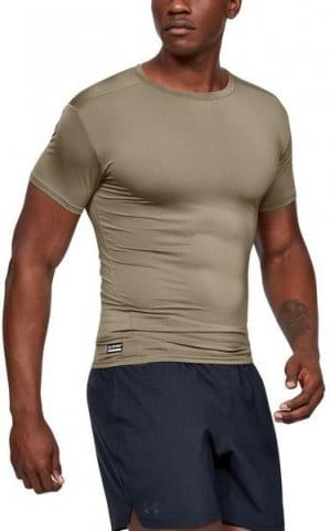 Tricou de compresie Under Armour UA TAC HG COMP T
