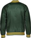 Bunda New Era nfl green bay packers bomber