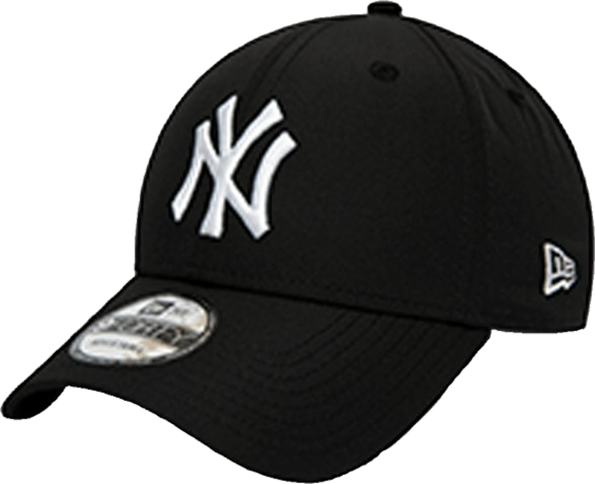 Kšiltovka New Era New York Yankees MLB 9Fifty