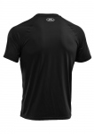 Tričko Under Armour Under Armour Tech SS Tee – 1