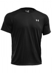Tričko Under Armour Under Armour Tech SS Tee – 2