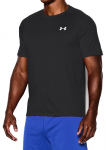 Tričko Under Armour Under Armour Tech SS Tee – 5