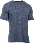 Triko Under Armour UA Tech SS Tee