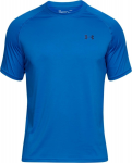 Tričko Under Armour UA Tech SS