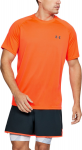 T-shirt Under Armour UA Tech SS