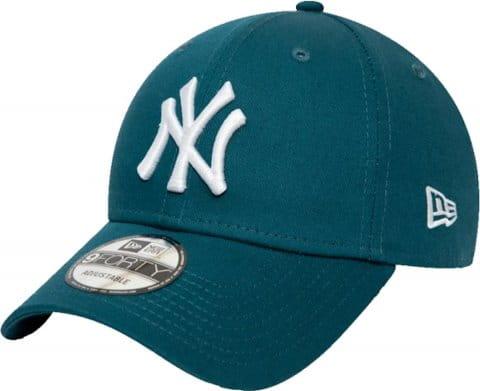 New Era Essential 9Forty NY Yankees Cap Baseball sapka