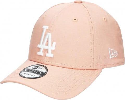 Pet New Era New Era LA Dodgers 9Forty Cap