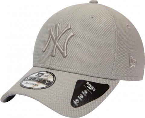 New Era New Era NY Yankees Diamond Ess. 940 Cap Baseball sapka