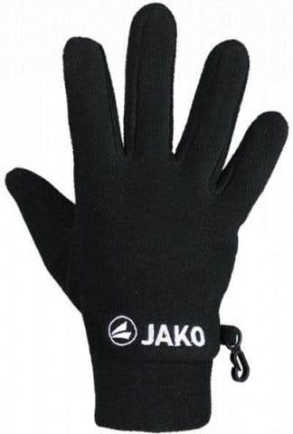 Handschuhe Jako 1230-08