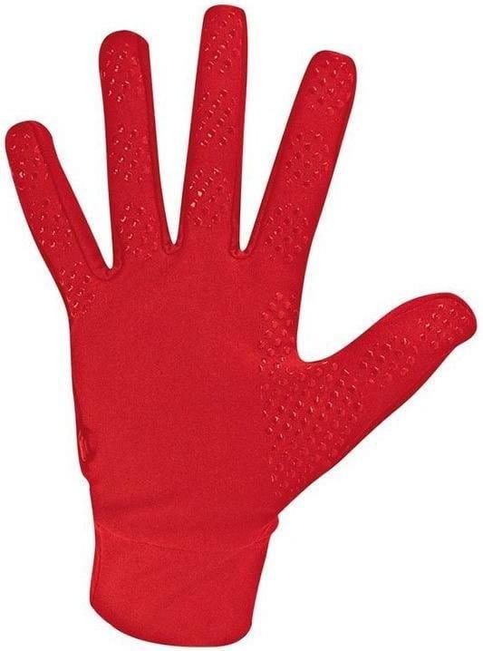 Gloves Jako jako fielder