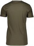 Pánské tričko s krátkým rukávem New Era NFL Oakland Raiders