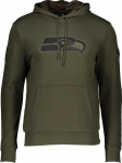 nfl seattle seahawks hoody