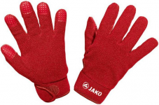U JAKO FLEECE GLOVES