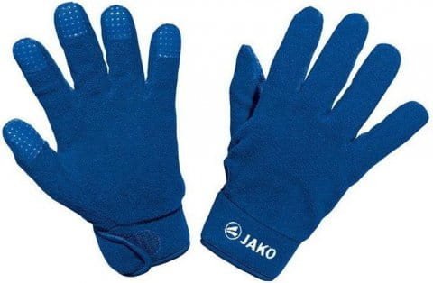 Jako U JAKO FLEECE GLOVES Kesztyűk