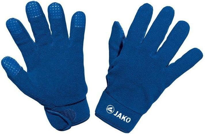 Gants Jako U JAKO FLEECE GLOVES