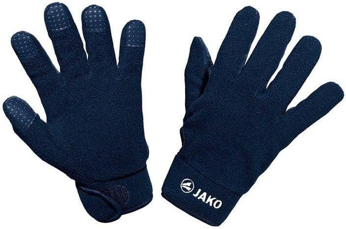 Guanti Jako U JAKO FLEECE GLOVES