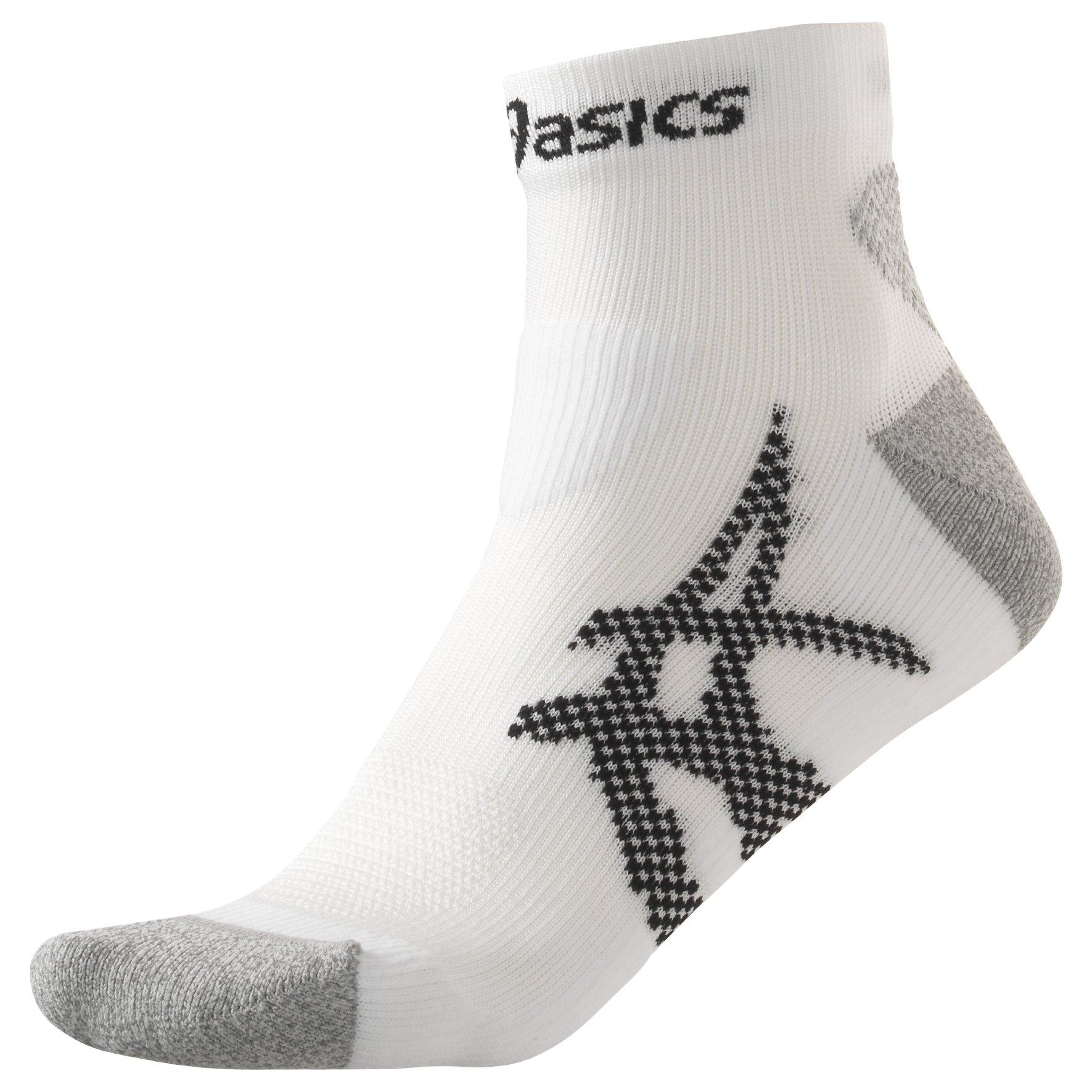 Calcetines Asics Kayano Sock
