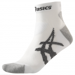 Socks Asics Kayano Sock