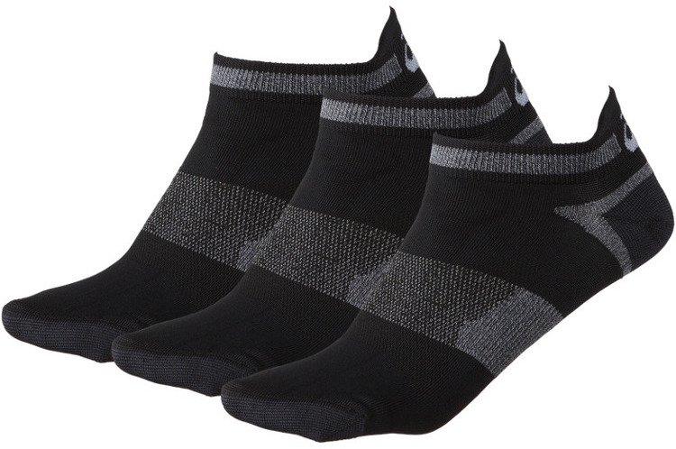 Ponožky Asics 3PPK LYTE SOCK