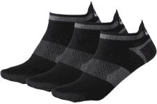 Socks Asics 3PPK LYTE SOCK