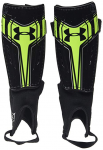 Chrániče Under Armour Challenge Shinguard