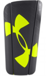 Under Armour SPINE SHINGUARD Védők