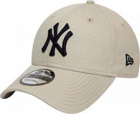 Sapca New Era New Era NY Yankees League Ess. 940