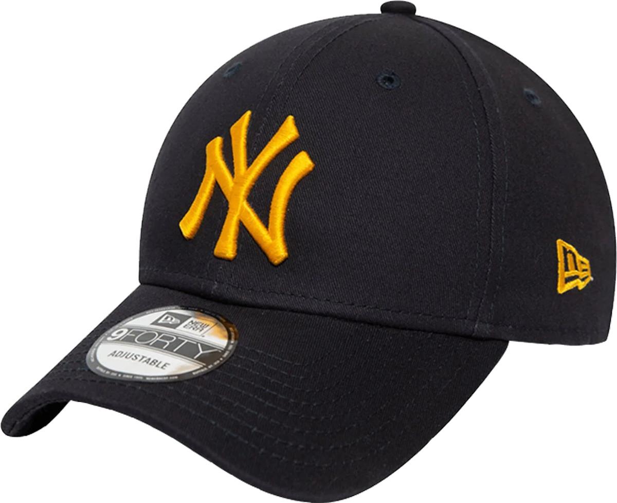Šiltovka New Era New York Yankees Essential 940 Neyyan Cap