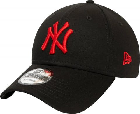 Cap New Era New York Yankees Essential 940 Neyyan Cap