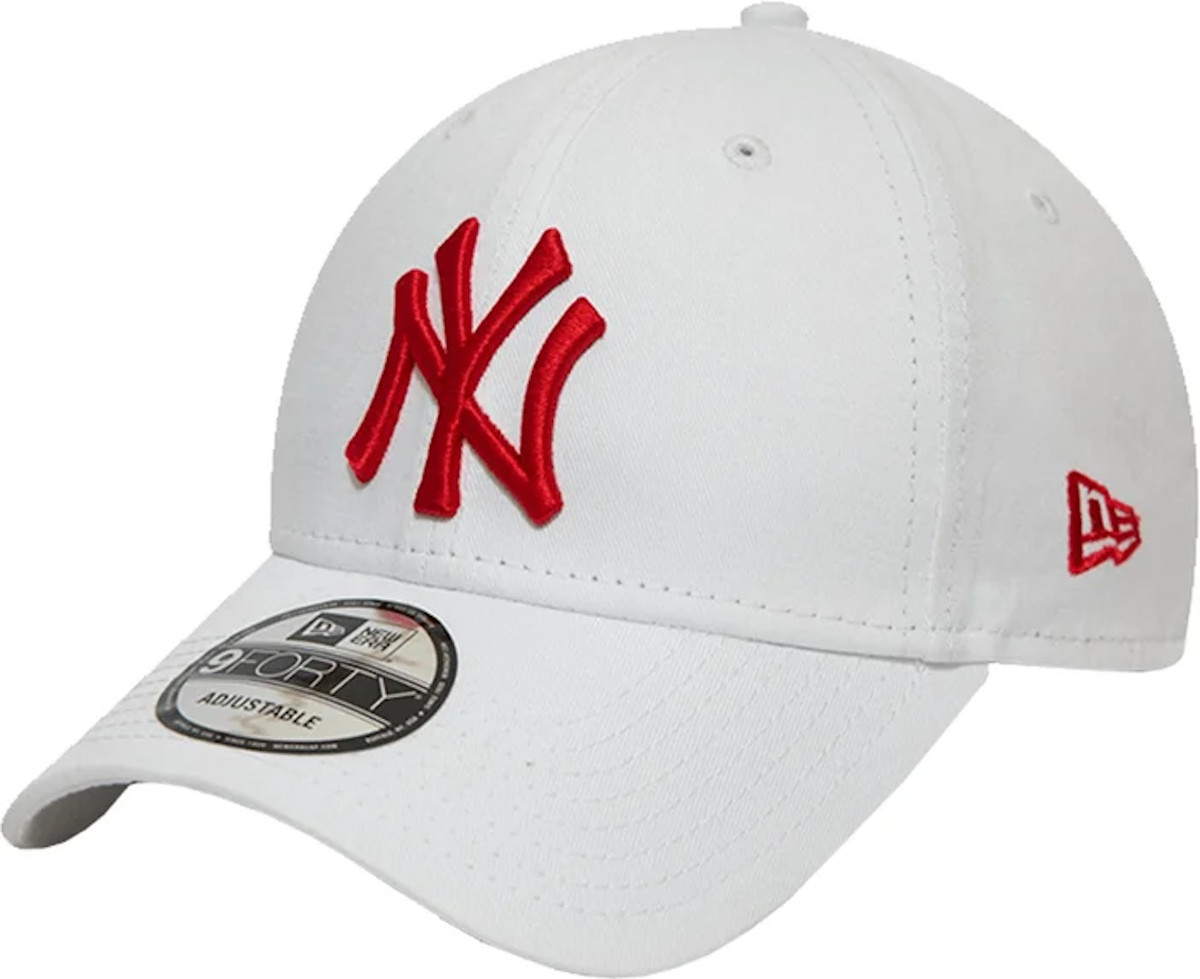 New Era New York Yankees Essential 940 Neyyan Cap Baseball sapka
