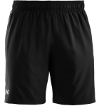 Under Armour Under Armour Mirage Short 8'' Rövidnadrág