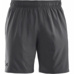 Šortky Under Armour Under Armour Mirage Short 8''
