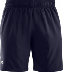 "Under Armour UA Mirage Short 8"" Rövidnadrág"