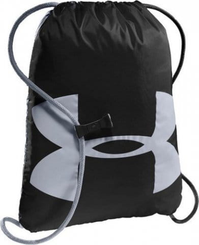 Sportbeutel Under Armour Under Armour Ozsee Sackpack