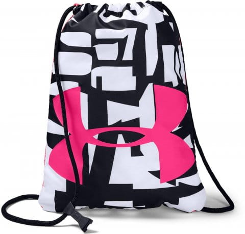 Sportbeutel Under Armour UA Ozsee Sackpack