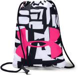 Borse Under Armour UA Ozsee Sackpack