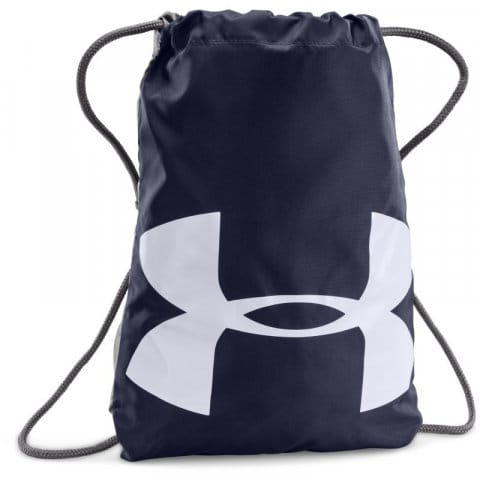 Under Armour Under Armour Ozsee Sackpack Hátizsák