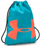 Under Armour UA Ozsee Sackpack Hátizsák
