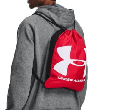 Pánský vak Under Armour Ozsee Sackpack