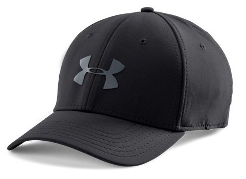 Šiltovka Under Armour Under Armour Headline Stretch Fit Cap