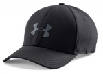 Kšiltovka Under Armour Under Armour Headline Stretch Fit Cap