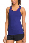 Under Armour Victory Tank II